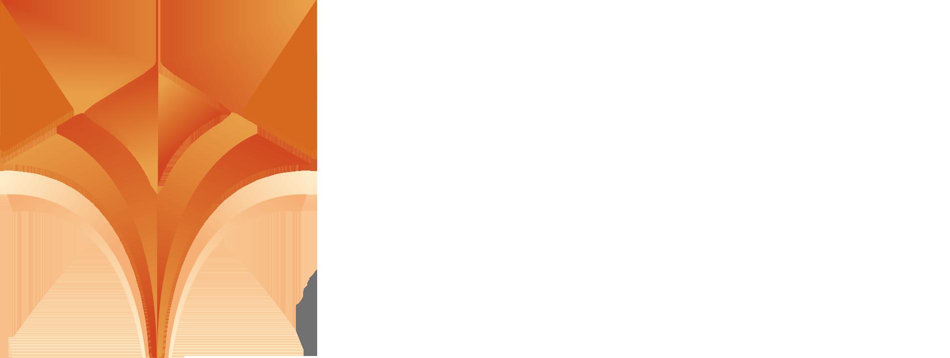 明星狐直播-智慧新零售增值服务平台